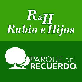Cooperación  con Parque del Recuerdo
