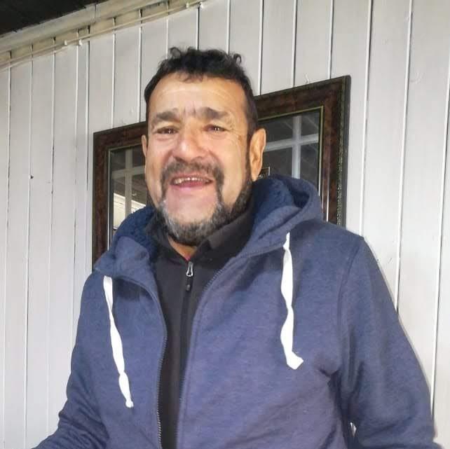 Eduardo del Carmen Meneses Calderón