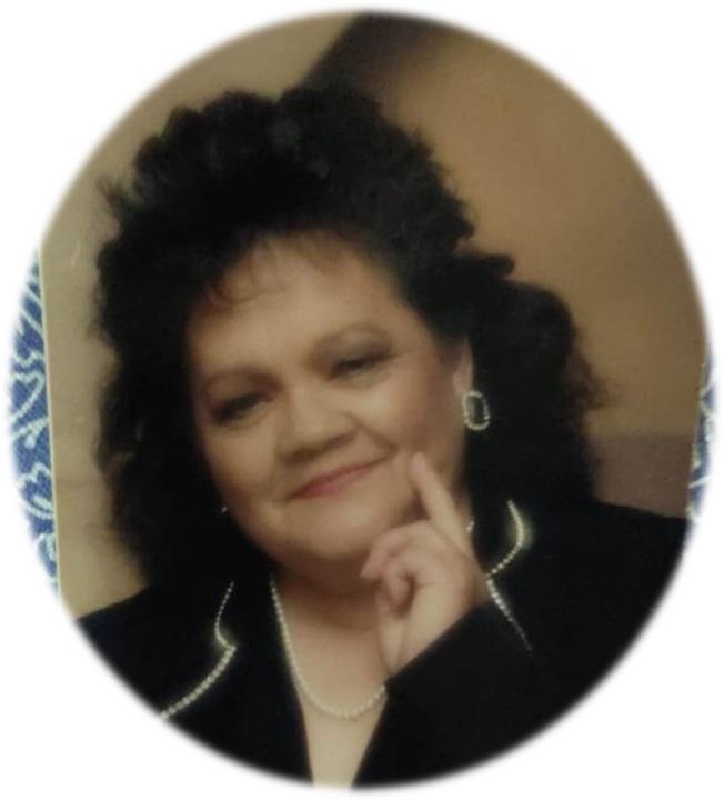 Sara Leiva Fuentes